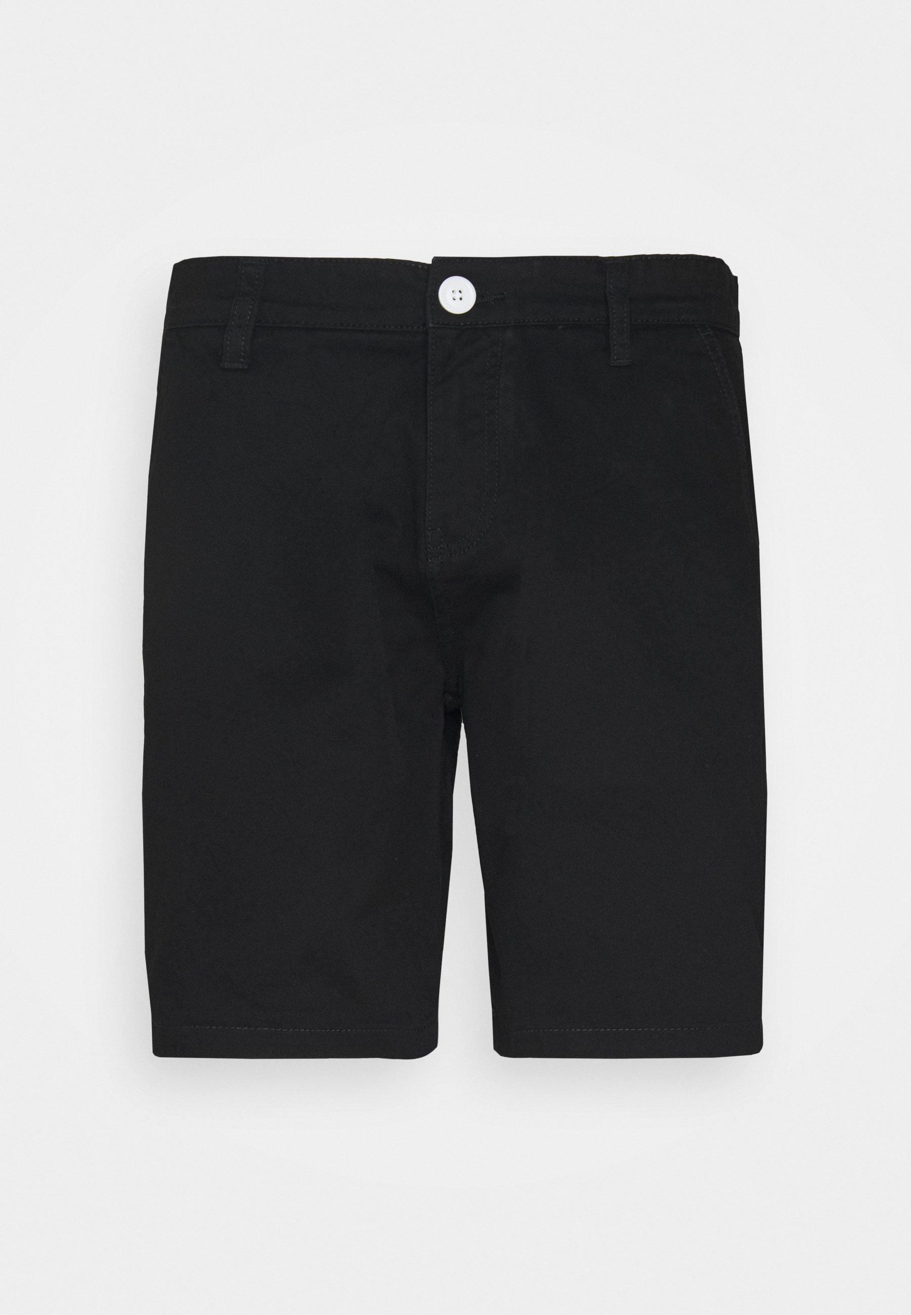 Uomo SMITH - Shorts