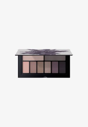 COVER SHOT EYE PALETTE 7,8 G - Eyeshadow palette - punked