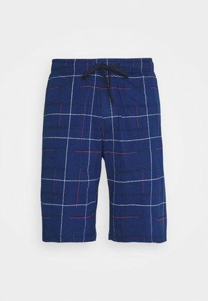 BERMUDA - Pyjama bottoms - admiral