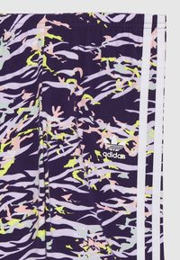 adidas Originals - Legging - dark purple - 2