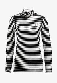 Marc O'Polo DENIM - Long sleeved top - combo - 3