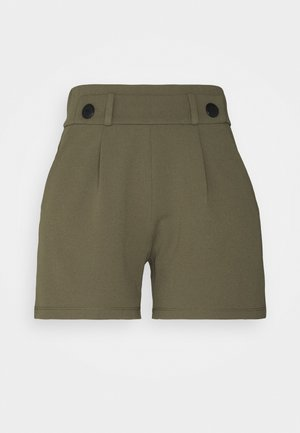 JDYGEGGO - Shorts - kalamata