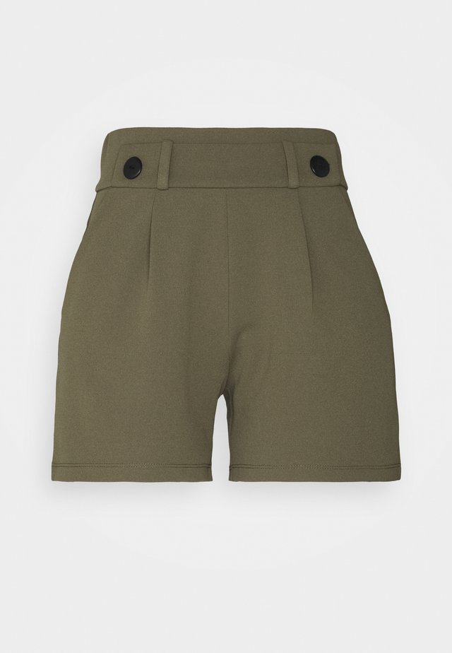 NOOS - Shorts - kalamata
