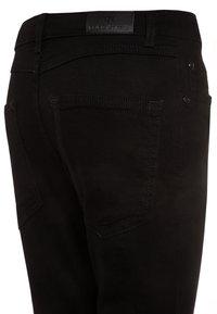River Island - Jeans Skinny Fit - black - 3