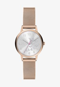 Cool Time - Watch - roségold - 0