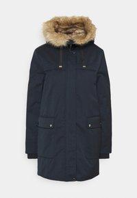 Esprit - Winter coat - navy - 0