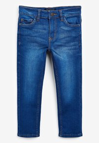 Next - Straight leg jeans - royal blue - 0