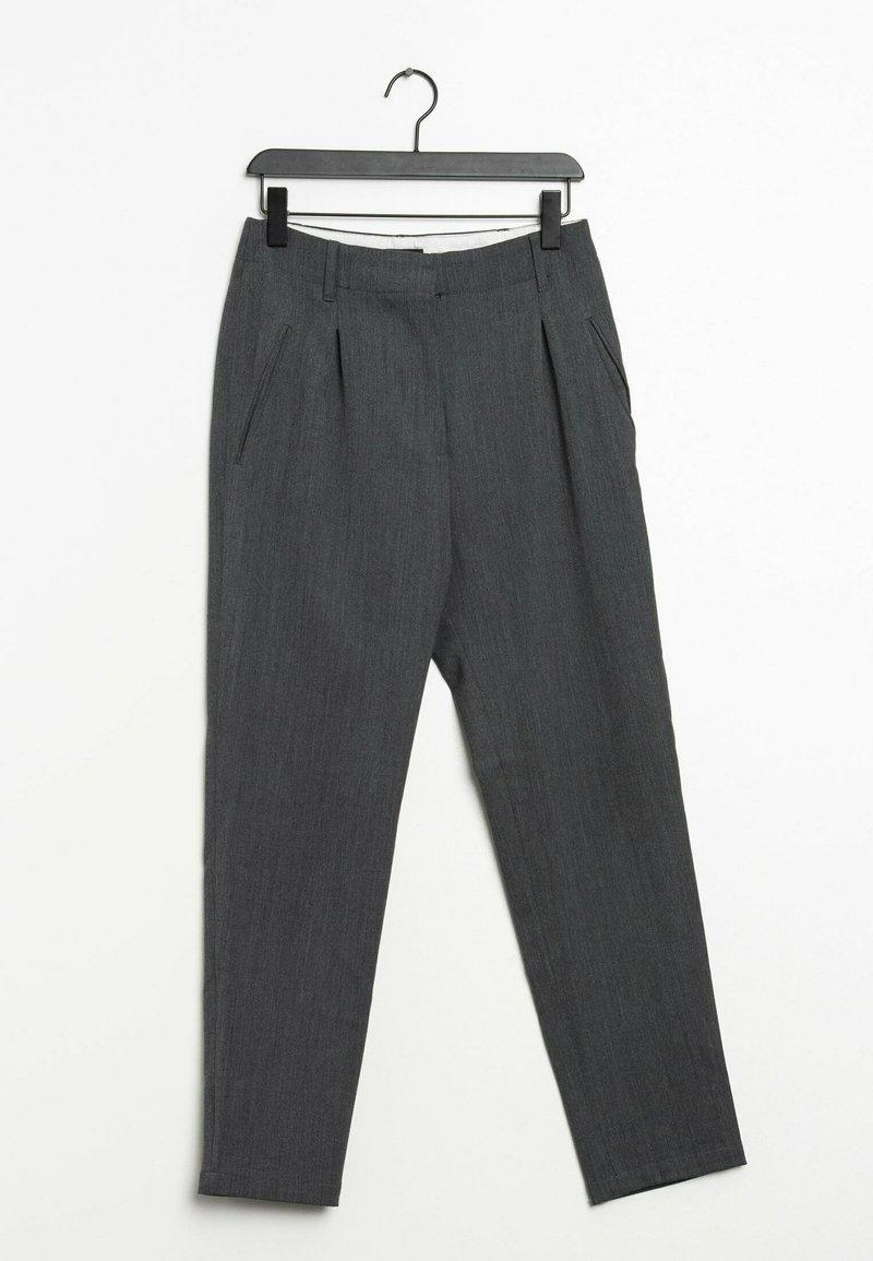 Cinque - Chinos - grey