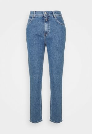 KILEY PANTS - Jeans relaxed fit - light blue