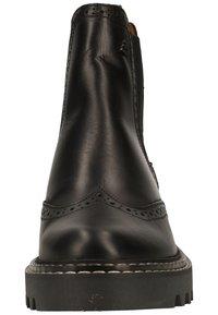 Bullboxer - Platform ankle boots - schwarz - 5