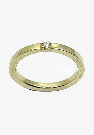 GSE BOEKET - Ring - goud