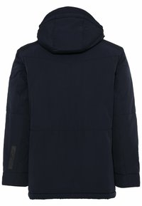 camel active - Winter jacket - navy - 8
