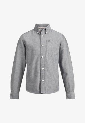 OXFORD - Shirt - navy blazer