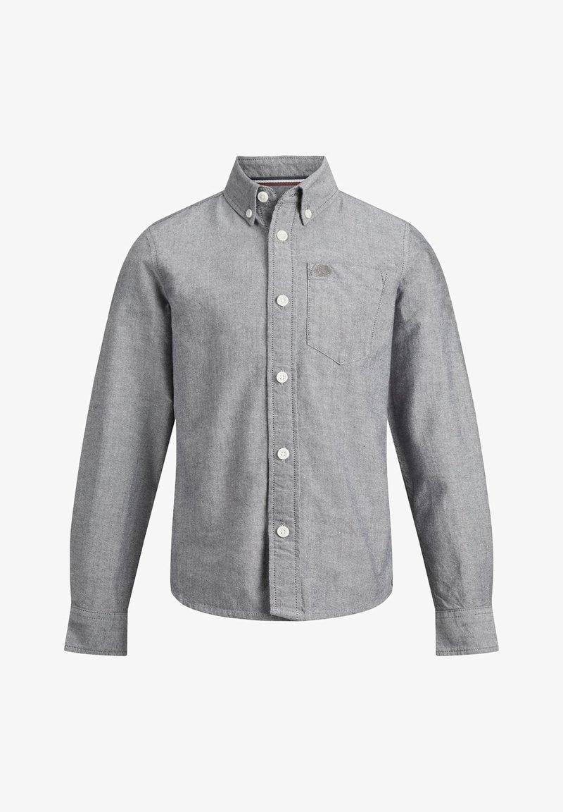 Produkt - OXFORD - Shirt - navy blazer