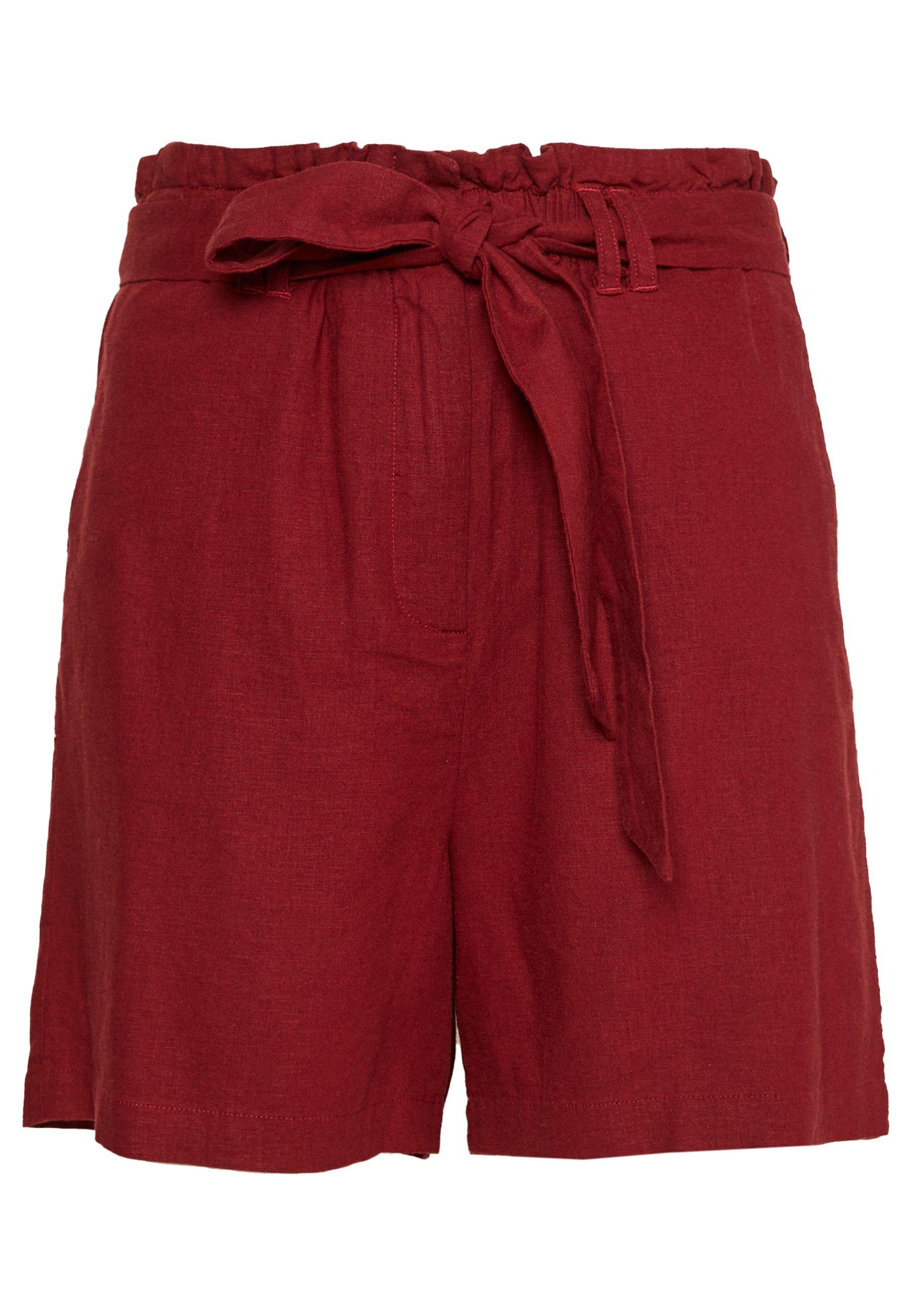 Damen INA - Shorts