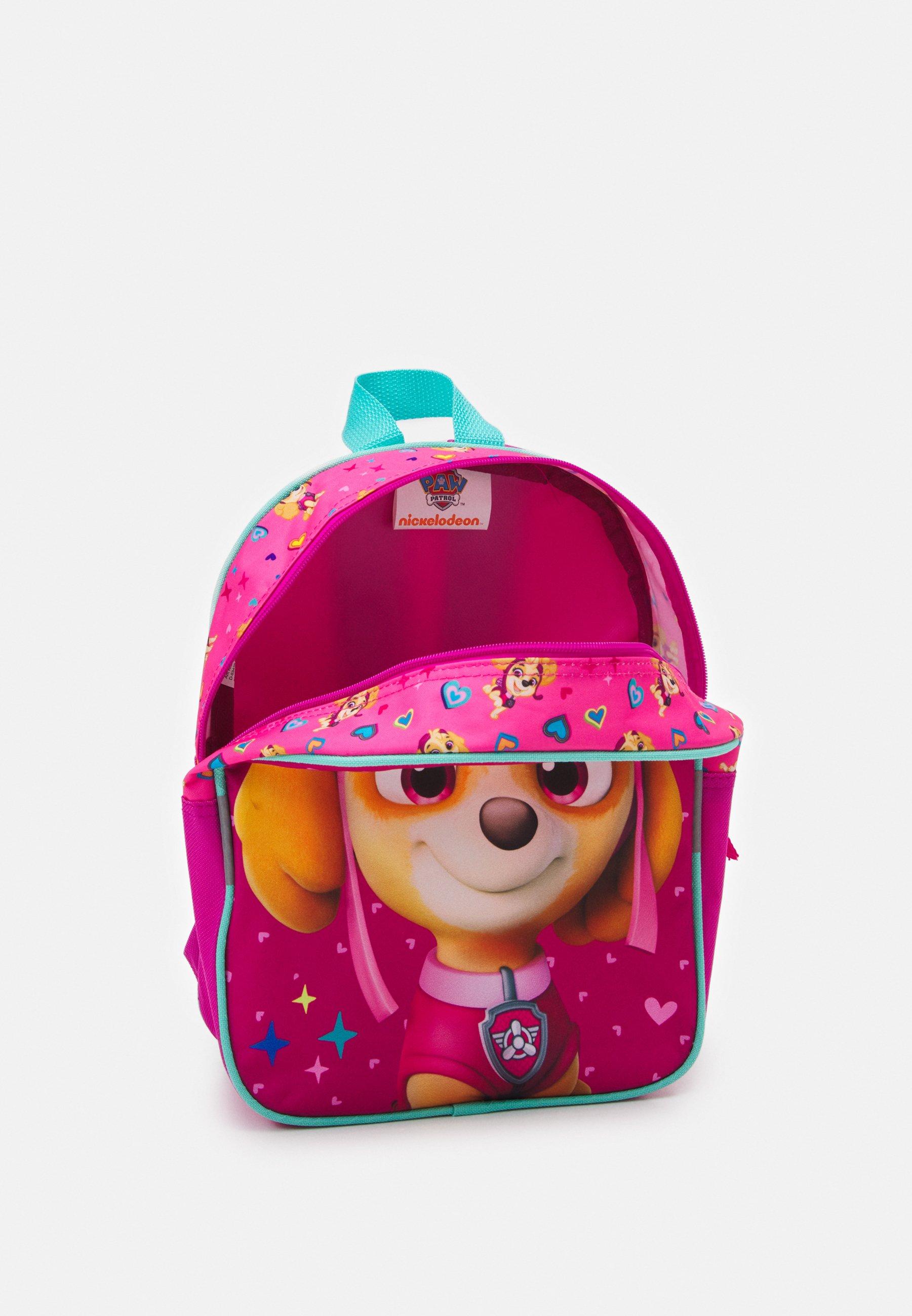 Kids MINI PAW PATROL KIDS BACKPACK UNISEX - Rucksack