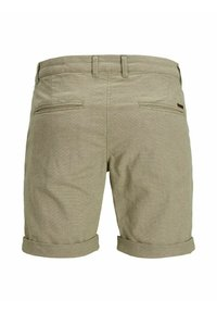 Jack & Jones - Shorts - crockery - 7