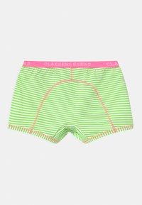 Claesen's - GIRLS 3 PACK  - Pants - multi coloured - 1