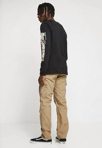 Carhartt WIP - AVIATION PANT COLUMBIA - Cargo trousers - sand - 2