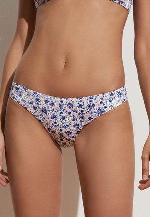 DITSY  - Bikini bottoms - blue