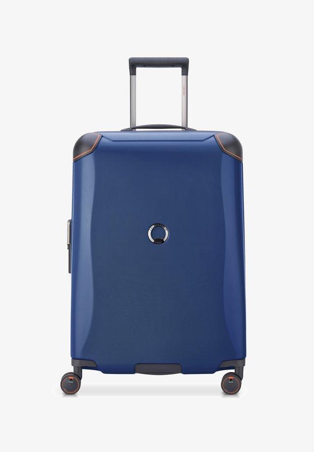 CACTUS - Trolley - blau