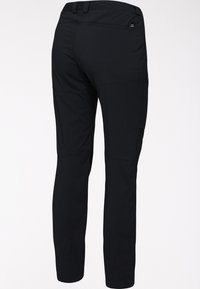 Haglöfs - Outdoor trousers - true black - 6