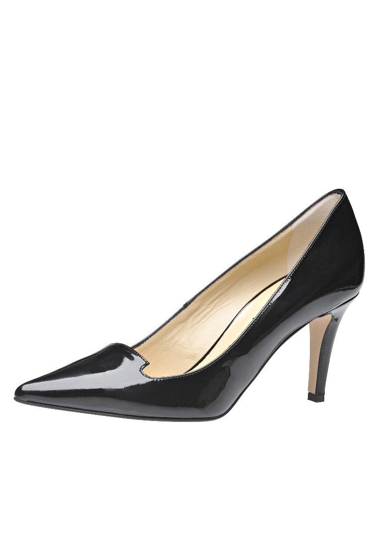 Acheter le plus récent Meilleurs prix Evita JESSICA Escarpins black 6rPTw