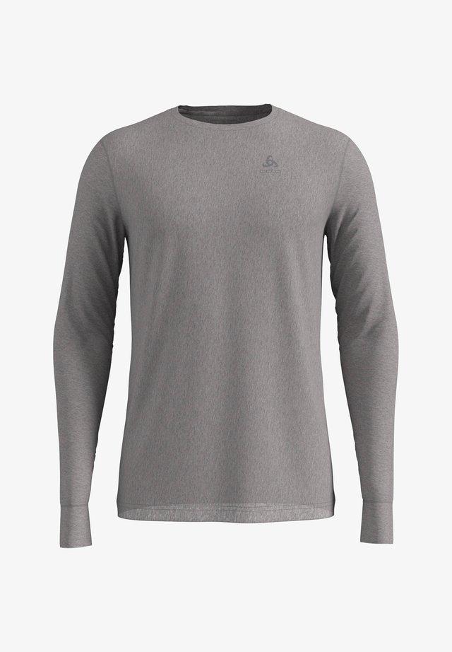 SUW  - Sports shirt - grey