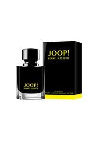 JOOP! Fragrances - HOMME ABSOLUTE EDP EAU DE PARFUM - Eau de Parfum - - - 1
