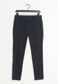 HALLHUBER - Trousers - blue - 0