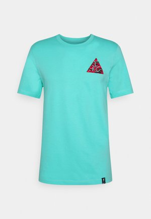 LIVERPOOL FC TEE IGNITE - Club wear - tropical twist