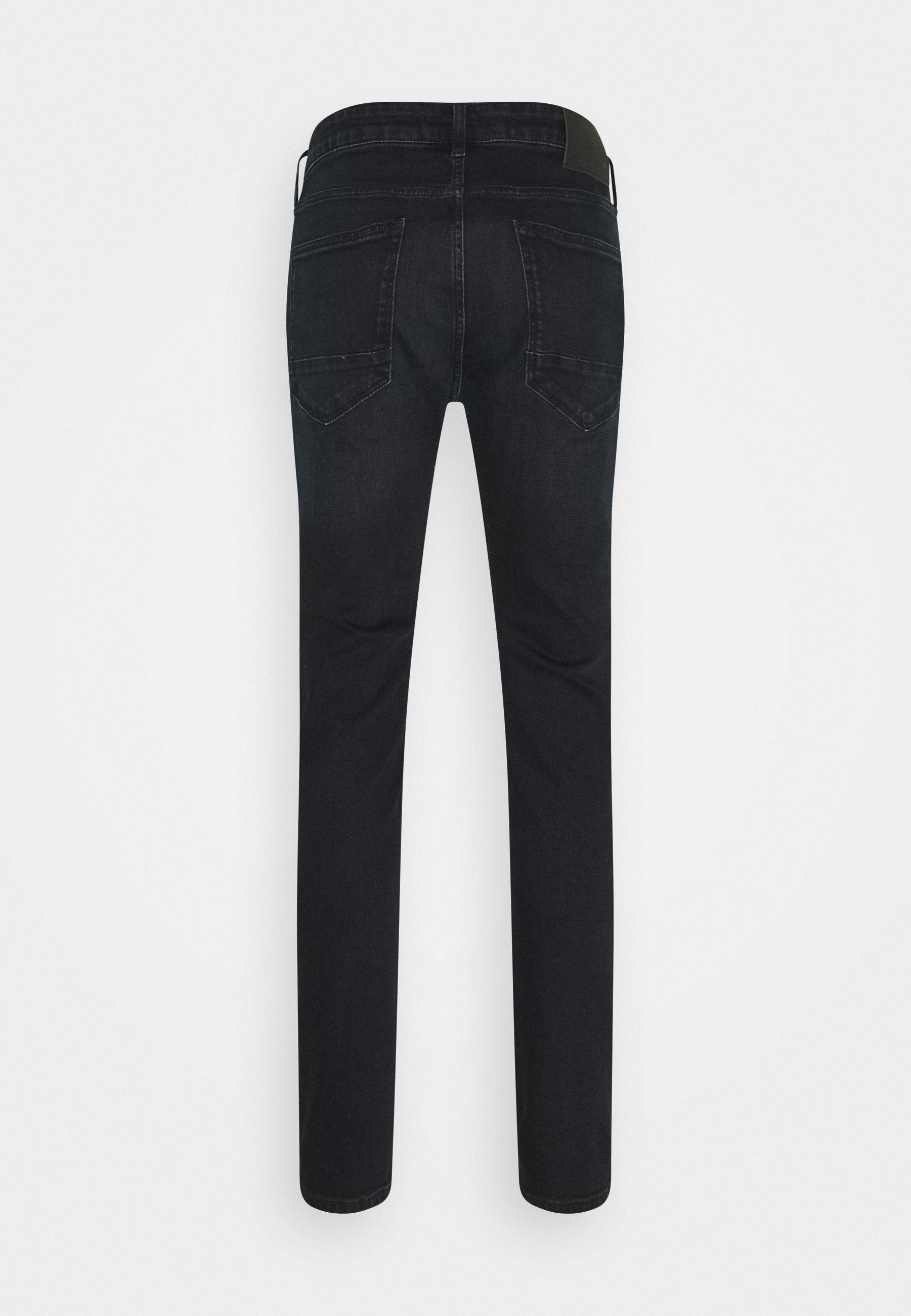 Men SKIM - Slim fit jeans