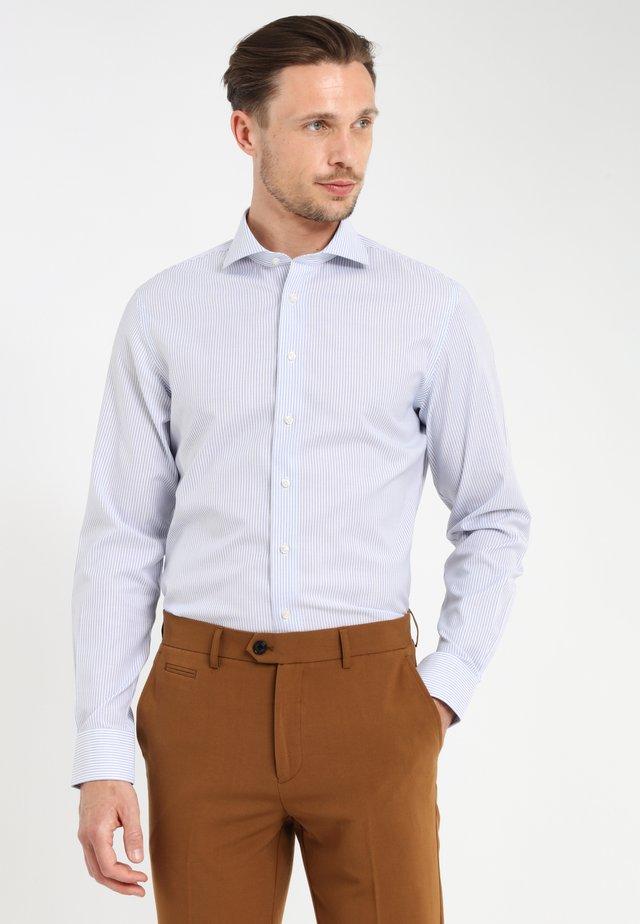 HIGH PERFORMANCE - Zakelijk overhemd - blue