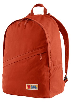 Rucksack - carbin red [321]