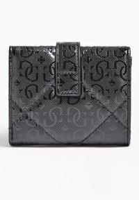 Guess - Wallet - schwarz - 1