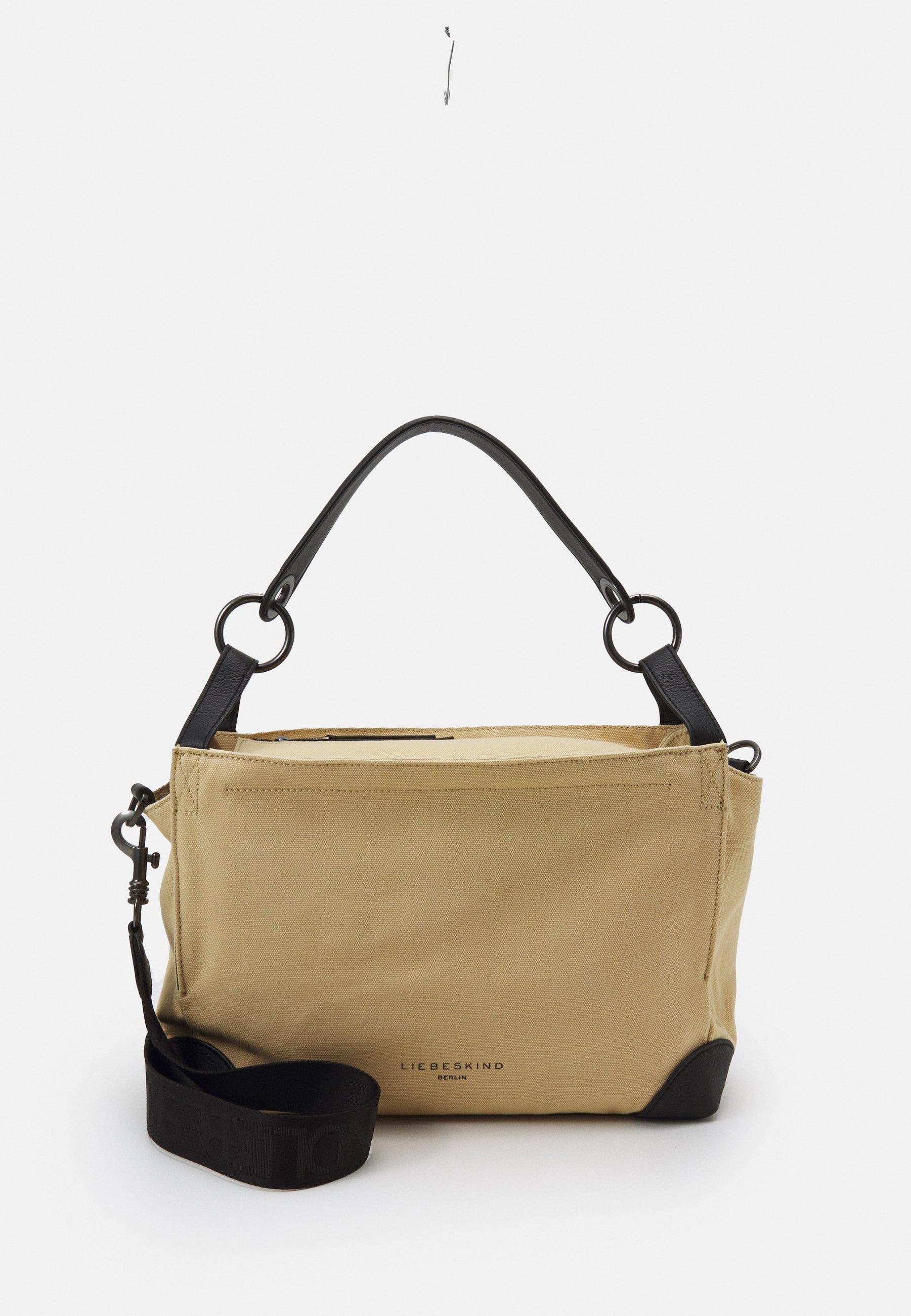 Damen HOBO M - Handtasche