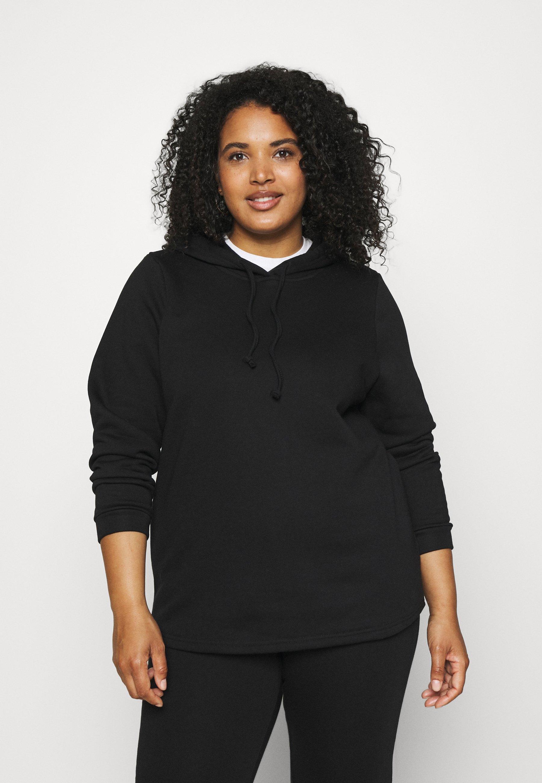 Women MSILLE - Sweatshirt