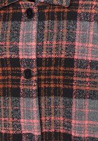 Masai - TIFFANY - Classic coat - chateau rose - 2