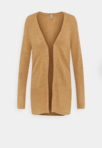Soyaconcept - Cardigan - biscuit - 0