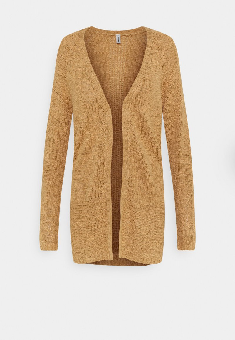 Soyaconcept - Cardigan - biscuit