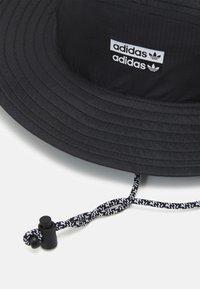 adidas Originals - BUCKET UNISEX - Chapeau - solid grey - 3