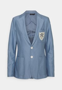 Polo Ralph Lauren - Blazer - channel blue - 4