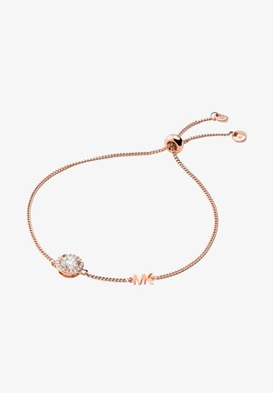 WOMEN JEWELRY PREMIUM - Bracelet - rose gold