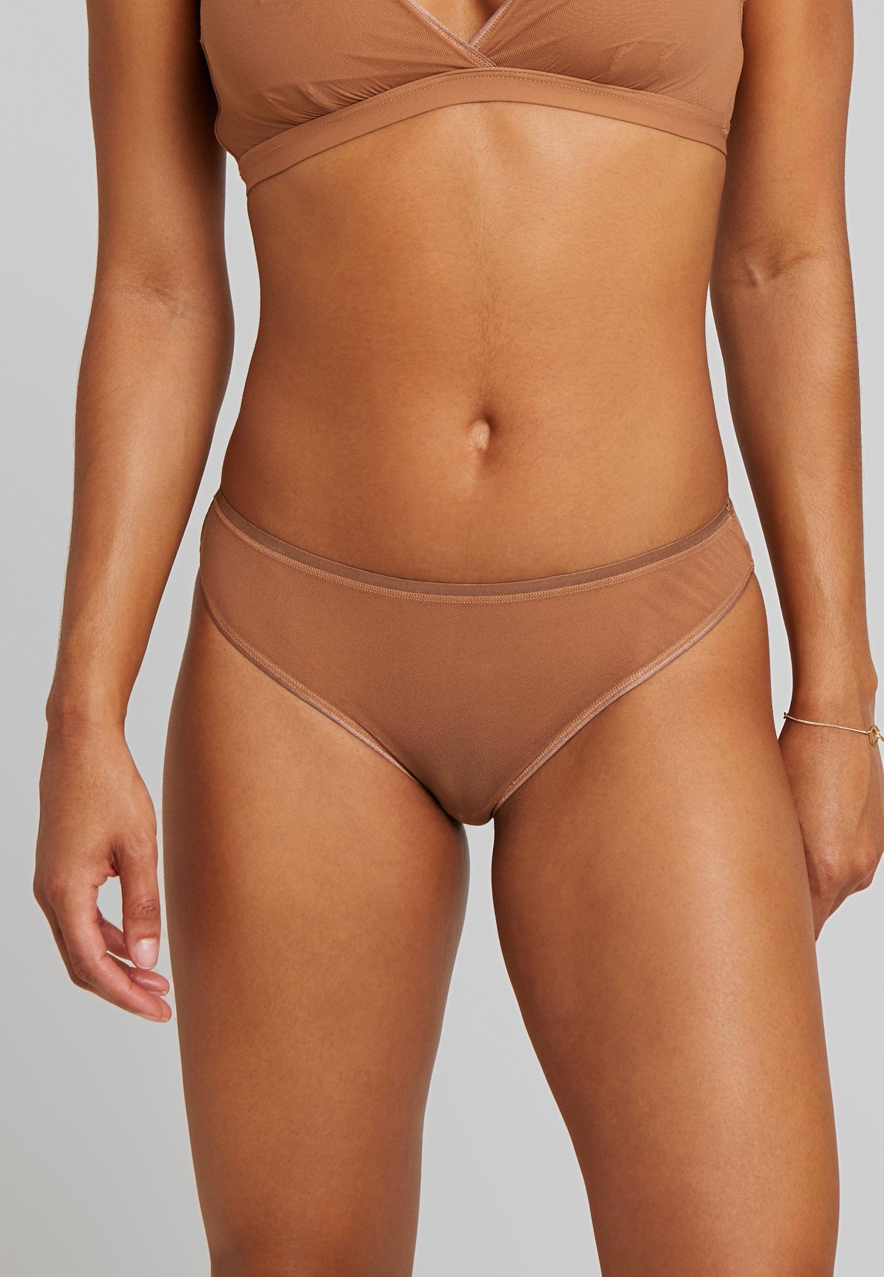 Women SOIRE CONFIDENCE BRALETTE - Triangle bra