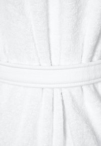 BOSS Home - Dressing gown - ice - 2