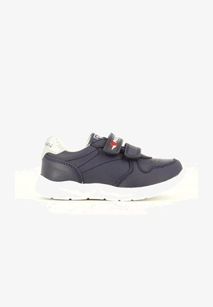 Zapatillas - azul