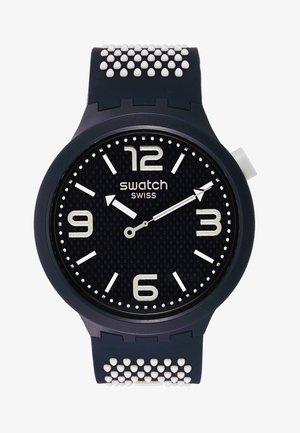 BBCREAM - Watch - black and white