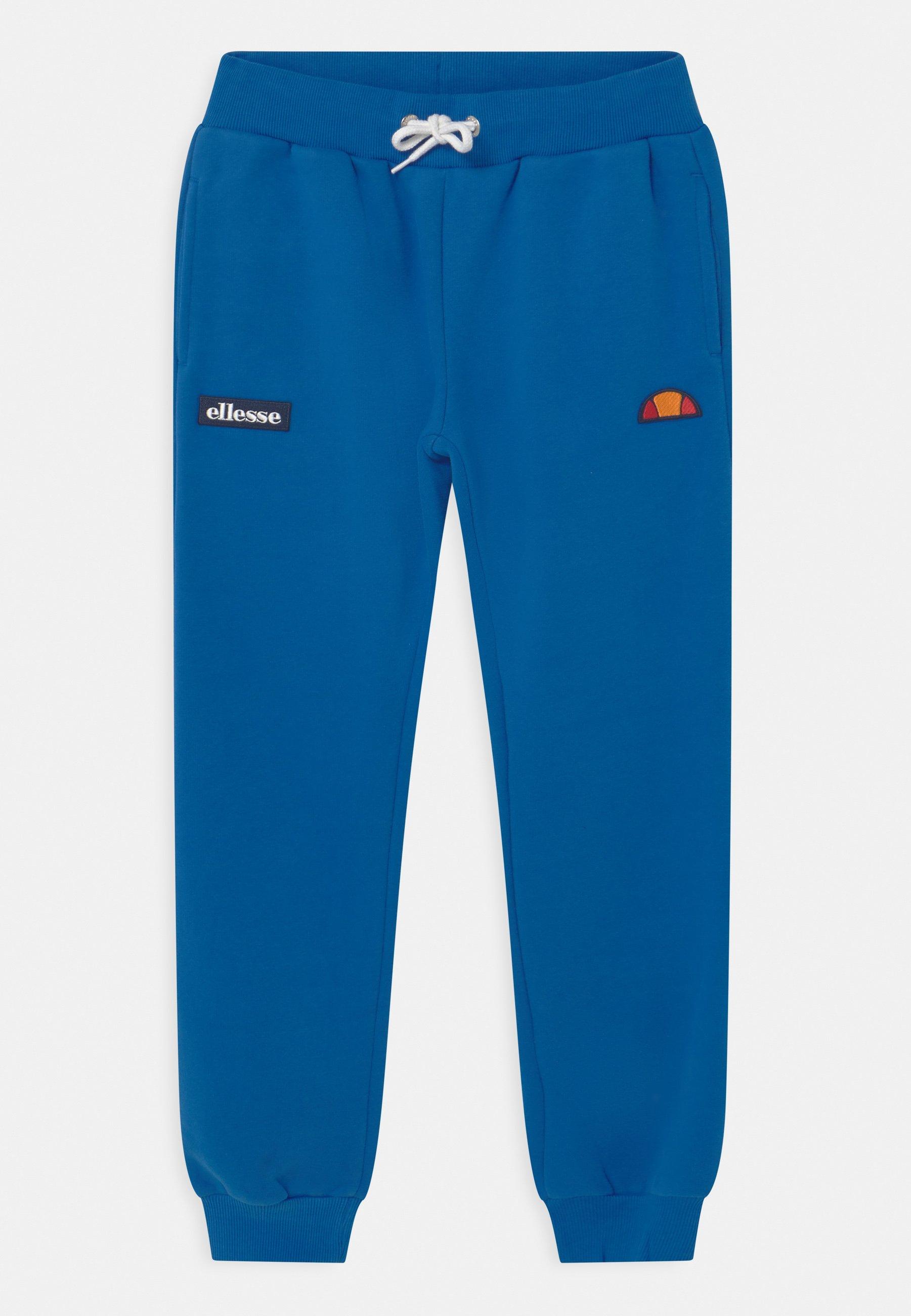 Bambini EDERSO - Pantaloni sportivi