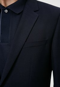 HUGO - Costume - dark blue - 7