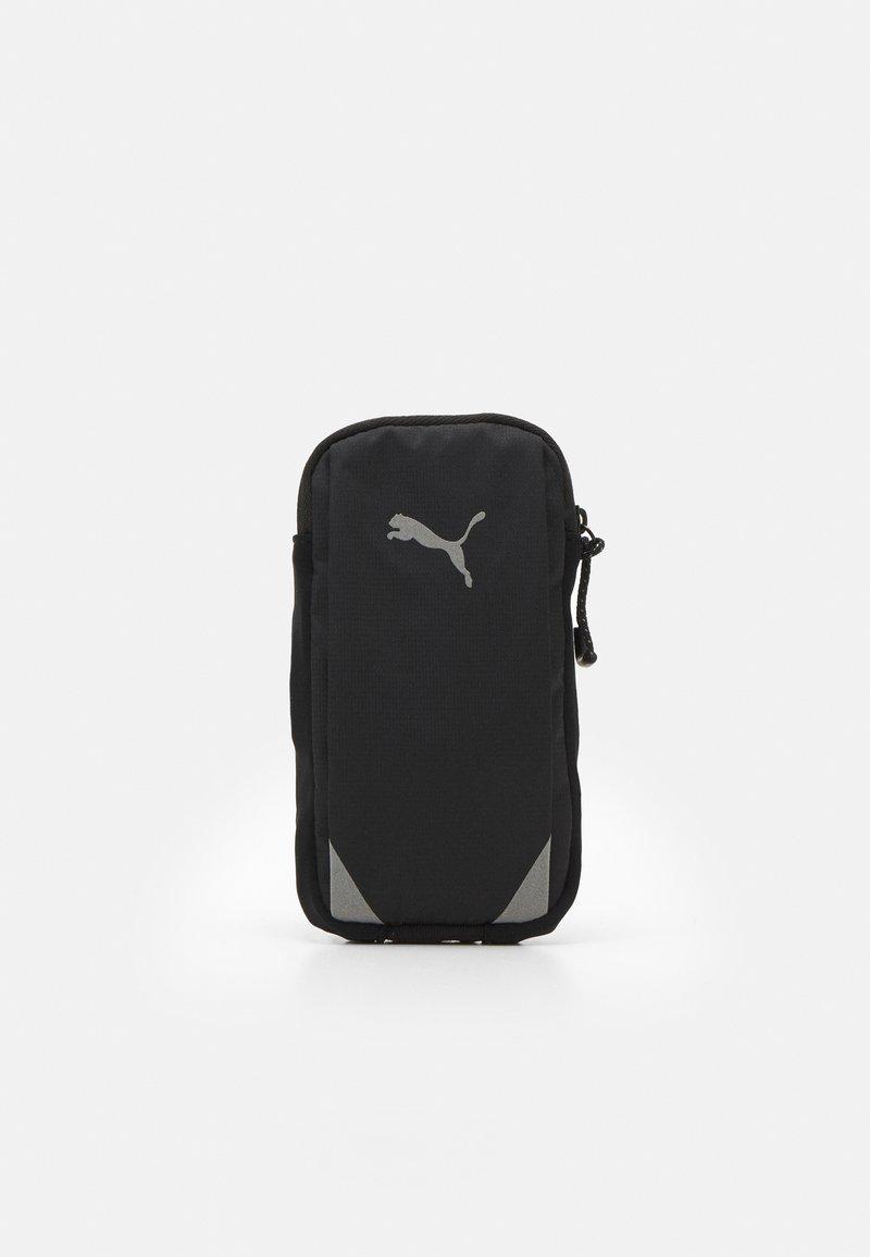 Puma - ARM POCKET UNISEX - Jiné doplňky - black